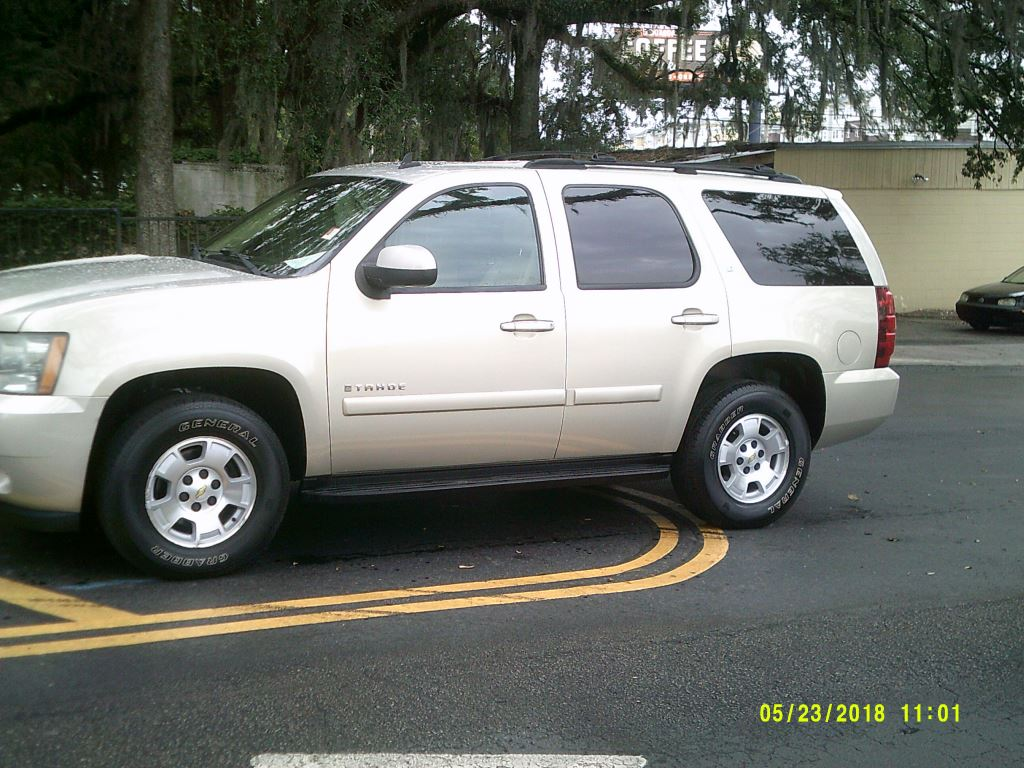 chevrolet available image macon interstate ga auto trucks tahoe no inventory sales for view